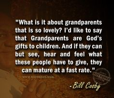 grandbaby quotes and sayings | If you have your own favorite Famous Grandparents Quotes and Sayings ...