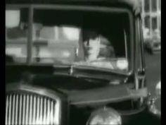 Sneaker Pimps - The Chauffeur