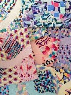 Abstract embroidery jazminberakha@gmail.com ---------------------------------------- If you...