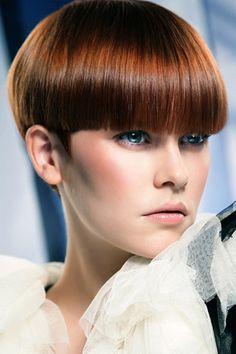 132 Best Bangs Images Hair Bangs Short Hair With Bangs Hair