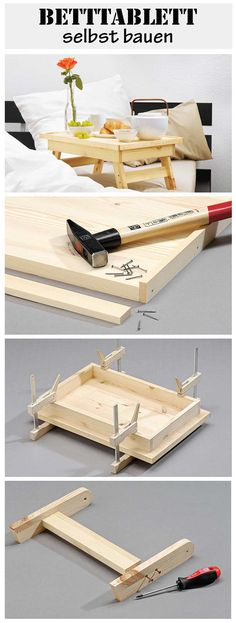 truhe selber bauen pinterest. Black Bedroom Furniture Sets. Home Design Ideas