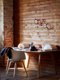 Helsinki Design Week on taas täällä! - Pupulandia | Lily.fi