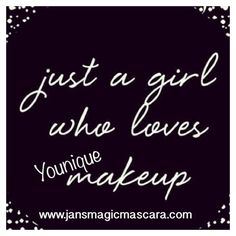 Younique's mission is to uplift, empower, validate, and ultimately build self-esteem in women around the world through high-quality products that encourage both inner and outer beauty. Tweezing Eyebrows, Threading Eyebrows, Deck Maintenance, Eyebrow Styles, Ideal Shape, Fiber Lash Mascara, Eyebrow Brush, Christian Devotions, Facial Cream
