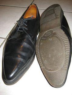 Image result for 80s jurgen claude shoes