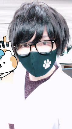 The Faceless, Fandom Memes, Indie Pop, Cute Anime Boy, Life Pictures, Beautiful Voice, Pop Singers, Pop Group, Vocaloid