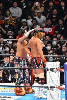 ちゃんとのらないなぁ。これで良いや Tiger Mask, Japan Pro Wrestling, Sumo, Sports, Bullet, Club, Wrestling, Hs Sports, Sport