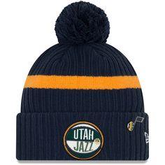 usa cheap sale sneakers multiple colors 53 Best Utah Jazz Caps & Hats images in 2020 | Utah jazz, Caps ...
