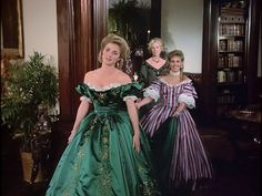 north & south movie dresses - Yahoo Search Results