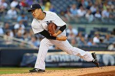 New York Yankees at Kansas City Royals, Tuesday, Las Vegas Betting, MLB Baseball…