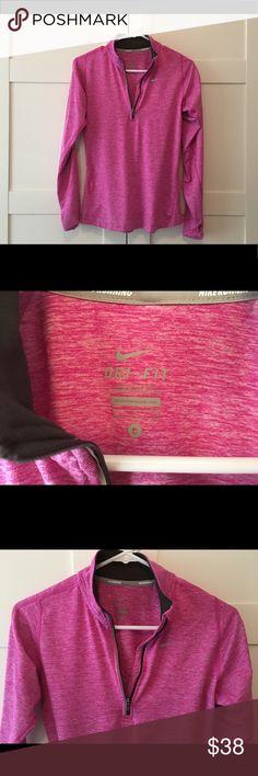 Women's Clothing Objective Nike Damen Tennisrock Pure Skirt Lava Glow