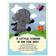 Star Wars Baby Shower Printables Includes Editable Invitations Games    Http://www.babydecorations.net/star Wars Baby Shower  Printables Includes Ediu2026