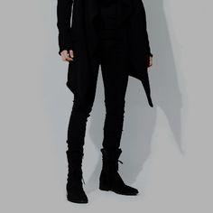 ✧ ・゚・ @teabagsandcatnaps ・゚・ ✧ Shao Jun, Aizawa Shouta, Gekkan Shoujo Nozaki Kun, By Any Means Necessary, Vampire Academy, Grunge, Detroit Become Human, Gothic, Character Aesthetic