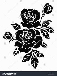 Find Flower Motif Sketch Design stock images in HD and millions of other royalty-free stock photos, illustrations and vectors in the Shutterstock collection. Thousands of new, high-quality pictures added every day.