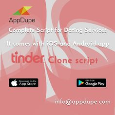 Appdupe tinder dating