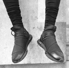 timeless design e7080 024c9 94 bästa bilderna på Sneakers   Shoes sneakers, Loafers   slip ons ...