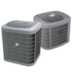 Heat Pump buying guide - good article from Home Tips, Don Vandervort