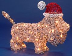 ChristmasLightingSupply.com is your source for indoor/outdoor holiday lighting and decor. We provide higher quality merchandise, at a fraction of the cost of the larger retail stores. Light up a smile this holiday season with lighting and decor from Christmas Lighting Supply!