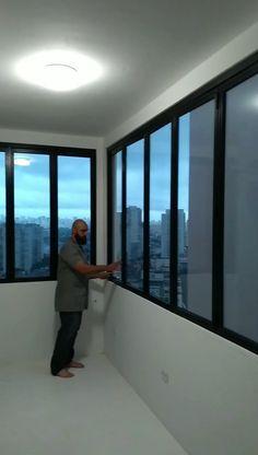 #Whatsapp3204381894 #TiendaVirtual www.acerovidrioaluminio.com ventas@acerovidrioaluminio.com #ColombianoCompraColombiano #SinSalirdeCasa #YoMeQuedoEnMiCasa llama 317 3669921 #compracolombiano #Inspiradosenelmundo #Formasdepago #Cotizadorvirtual #AvaPuertasVentanas #megusta #Bogota #tiendavirtual House Window Design, House Gate Design, Unique House Design, Balcony Design, Home Room Design, Door Design, Home Interior Design, Home Design Floor Plans, House Rooms