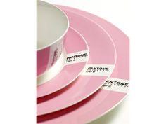 PANTONE Pink 1767C
