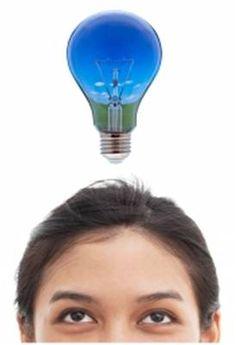 14 idées pour alimenter votre blog professionnel  http://faitesbougervosid.com/14-idees-pour-votre-blog-professionnel/