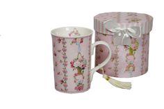 Coffret mug - SEB12693