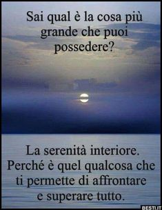 Facil Tutorial and Ideas Positive Quotes, Motivational Quotes, Inspirational Quotes, Cogito Ergo Sum, Italian Quotes, Quotes About Everything, Magic Words, Words Quotes, Sayings