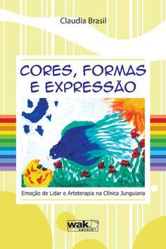 WEB_Capa_Cores-e-Formas-de-Expressao.jpg (397×595)