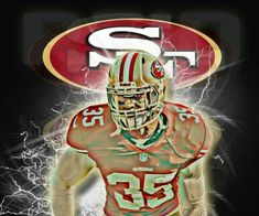 12 Best #35 images   Eric reid, San Francisco 49ers, 49ers players  free shipping