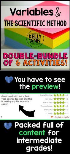 6 Activities to help