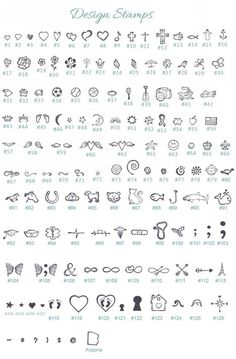 mini tattoos with meaning ; mini tattoos for girls with meaning ; mini tattoos with meaning for women Tattoo Girls, Tiny Tattoos For Girls, Cute Small Tattoos, Small Tattoo Designs, Tiny Tattoos With Meaning, Tiny Finger Tattoos, Finger Tats, Small Meaningful Tattoos, Small Hand Tattoos