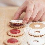 Completa il biscottino chiudendolo-preview
