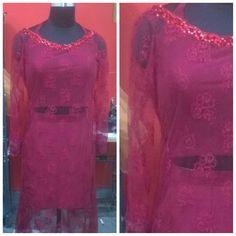 #Fashionista #Fashion #lifestyle #pretty #pink #NewDelhi #RajouriGarden #shopping #partywear #ShilpaPahuja #fusion