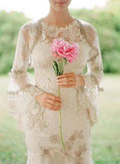 in love.... dress
