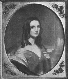 Edgar's Bride, Virginia Eliza Clemm. In 1835, Poe, then 26, married his 13-year-old cousin, Virginia Clemm. They were married for eleven years until her early death, which may have inspired some of his writing.