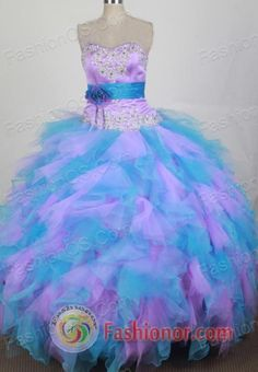 http://www.fashionor.com/Affordable-Quinceanera-Gowns-c-36.html Turquoise quinceanera dresses in 2014 2013 with court train Turquoise quinceanera dresses in 2014 2013 with court train