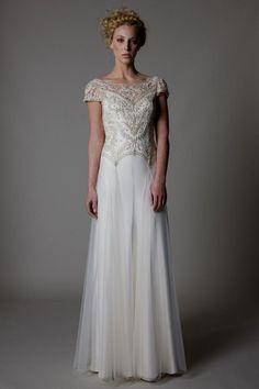 1920s wedding dress Naf Dresses
