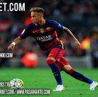 BET BOLA – Neymar Terus Diincar Klub Lain http://bri303.com/bet-bola-neymar-terus-diincar-klub-lain/ #Neymar #Kontrak #Barcelona #Spanyol #Euro #AgenSbobet #AgenCasino #AgenMaxbet #AgenCbo855 #AgenTangkas #AgenTogel #MakelarJudi #JudiBola #AgenWwbet #Agen998bet #Agen338a #AgenIbcbet #BeritaBola #SabungAyam #Berita