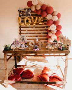 Diy Wedding Decorations, Birthday Decorations, Table Decorations, Mom Birthday, Birthday Ideas, Wedding Proposals, Its My Bday, Open House, Ale