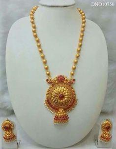 Gold Jewelry In Nepal Gold Jewellery Design, Gold Jewelry, Gold Necklaces, Statement Jewelry, Pendant Jewelry, Gold Earrings, Women Jewelry, India Jewelry, Jewelry Patterns