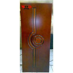 #wood#woods#woody#woodworking#wooden#woodart#woodwork#woodland#woodstock#woodcraft#woodcarving#woodcut#woodworker#wooddesign#woodworks#woodfurniture#wooddoor#door#doors#furniture by tayeb.carpentry