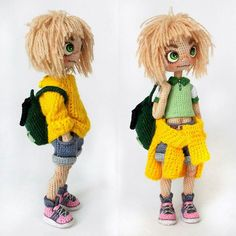 ♡ lovely dolls                                                                                                                                                                                 Mais