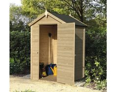 -->Click BIO LINK to Start building amazing sheds the easier way with a collection of 12 shed plans! Even If Youve Zero Woodworking Experience!
