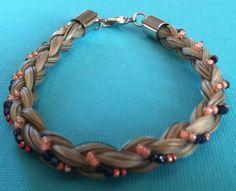 Image detail for -large_More_new_bracelets_024.JPG