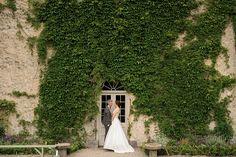 cloughjordan house wedding-01 Filming Locations, Wedding Photography, Wedding Dresses, House, Wedding Ideas, Weddings, Fashion, Bride Dresses, Moda