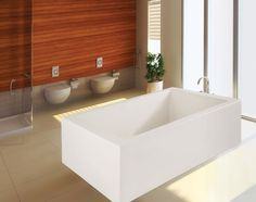 Hydro Systems - Lacey Freestanding Bathtub