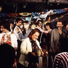Aile Şerefi / 1976