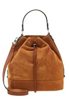 cd2d94fb9f0 13 Best bags images | Bags, Tote Bag, Crochet bags