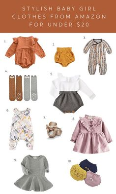 78ae9f9e2d81 52 Best Designer baby clothes images