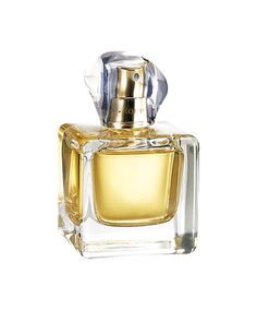 No. 16: Avon Today Eau de Parfum Spray, $22, 16 Best Perfumes