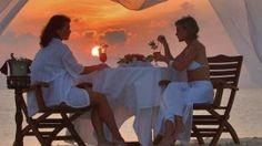 Maldives holidays, Maldives resorts, Maldives honeymoon packages, Maldives travel - Ethos Maldives Pvt Ltd.